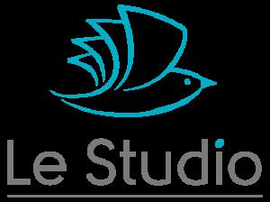 Logo Studio EB