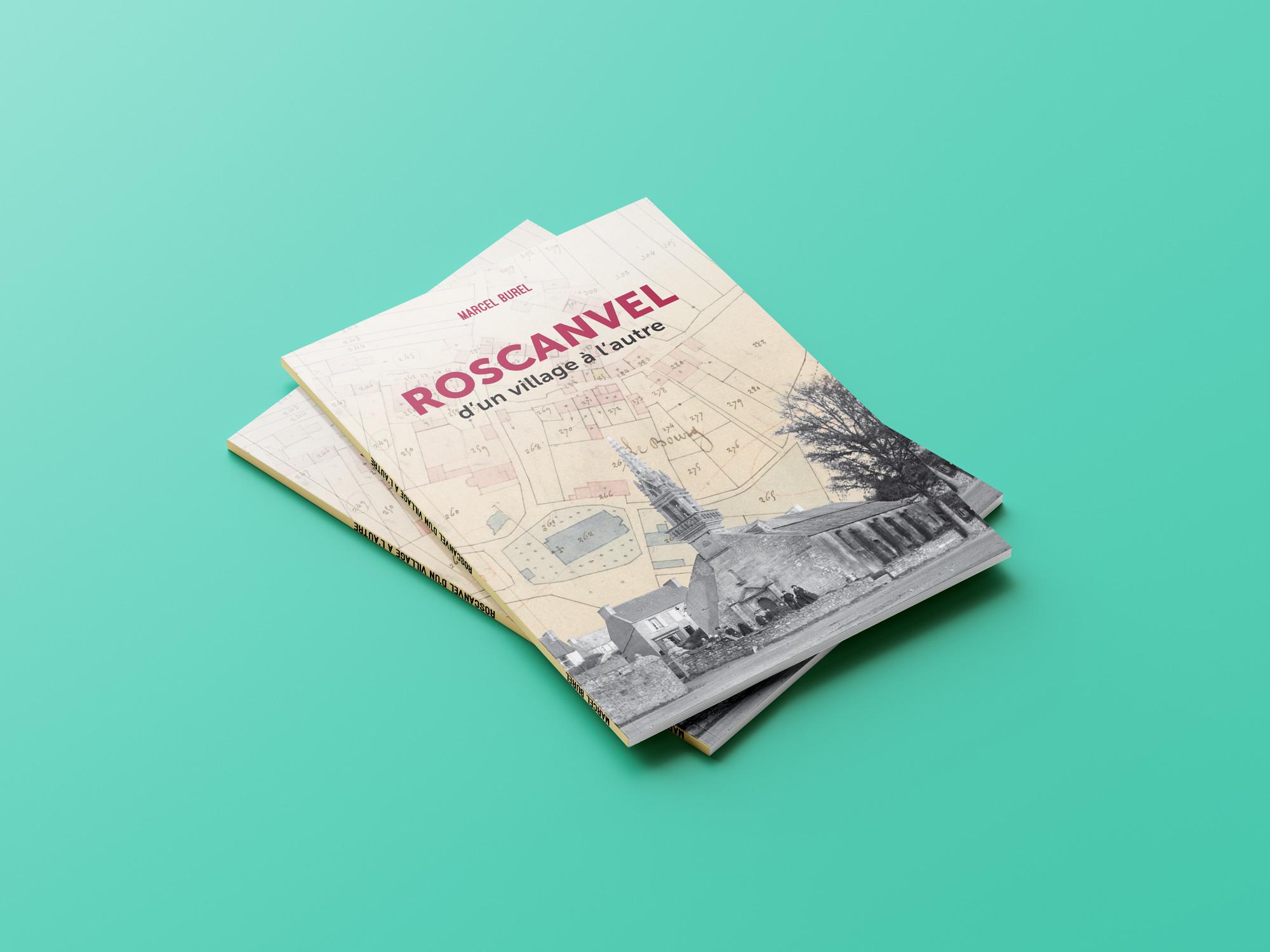 Burel-Roscanvel-01