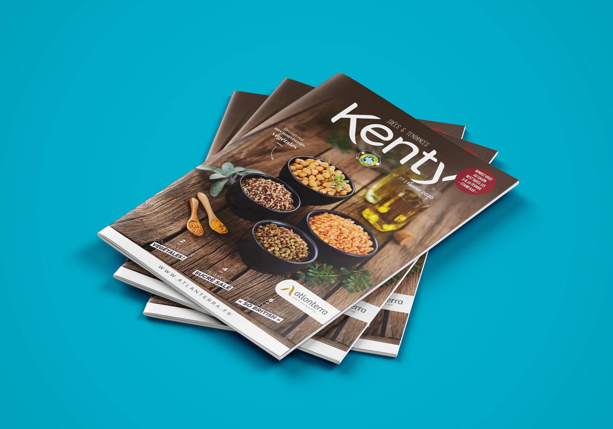 Kenty-PROMOS-01