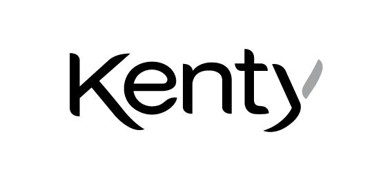 LogosClientsPlan de travail 1 copie 6@4x