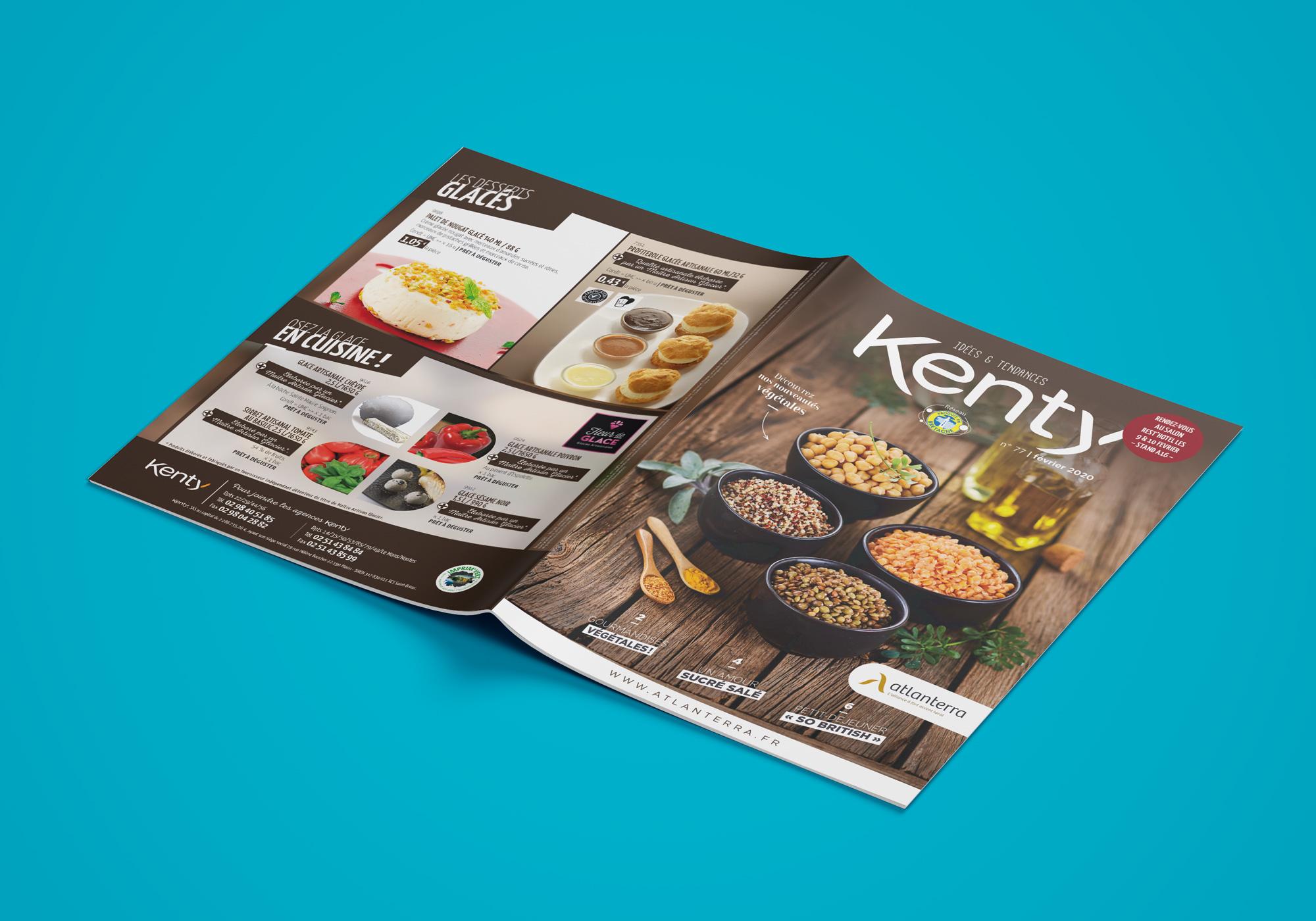Kenty-PROMOS-04
