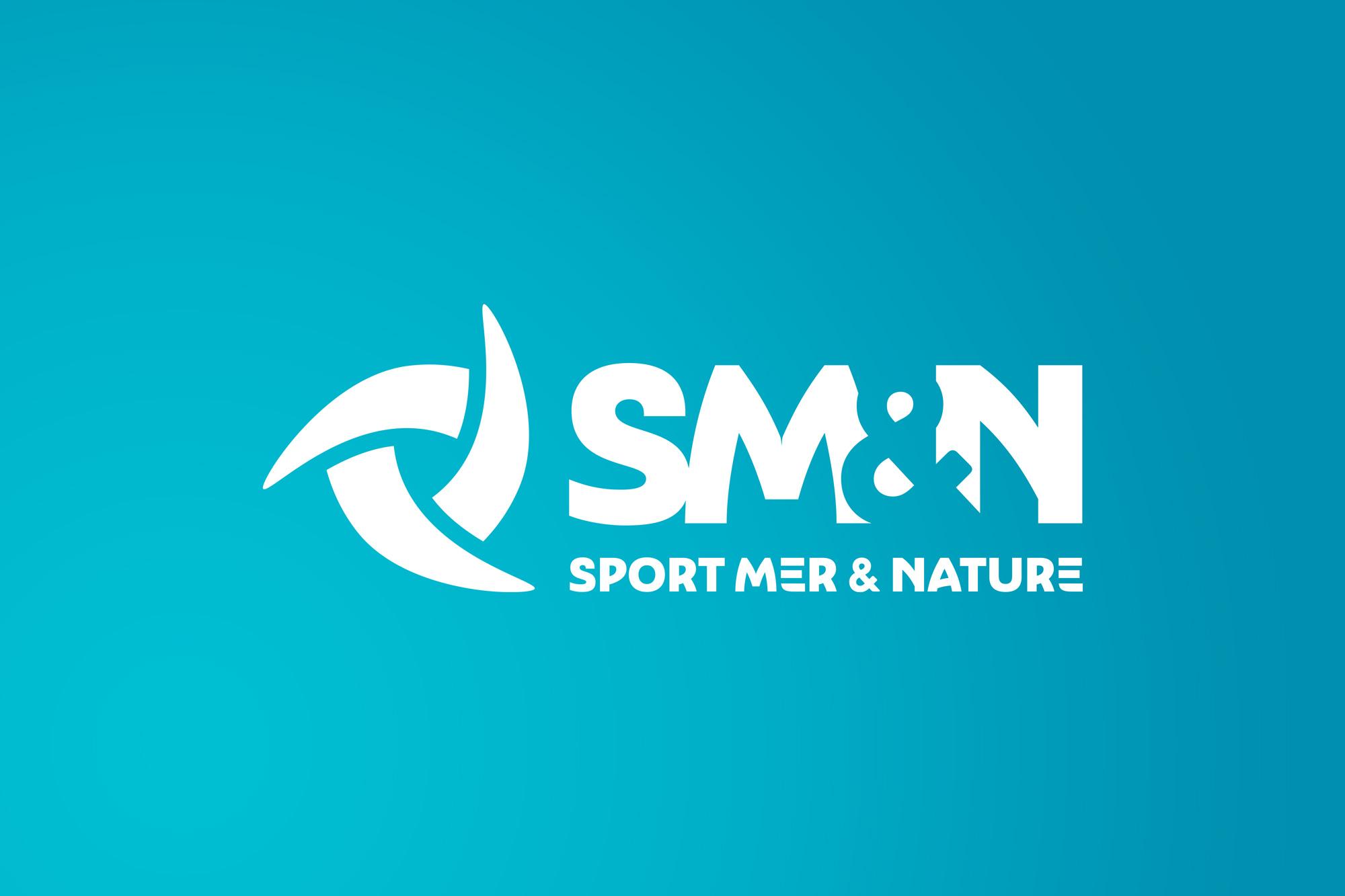 SMN-Logo-01
