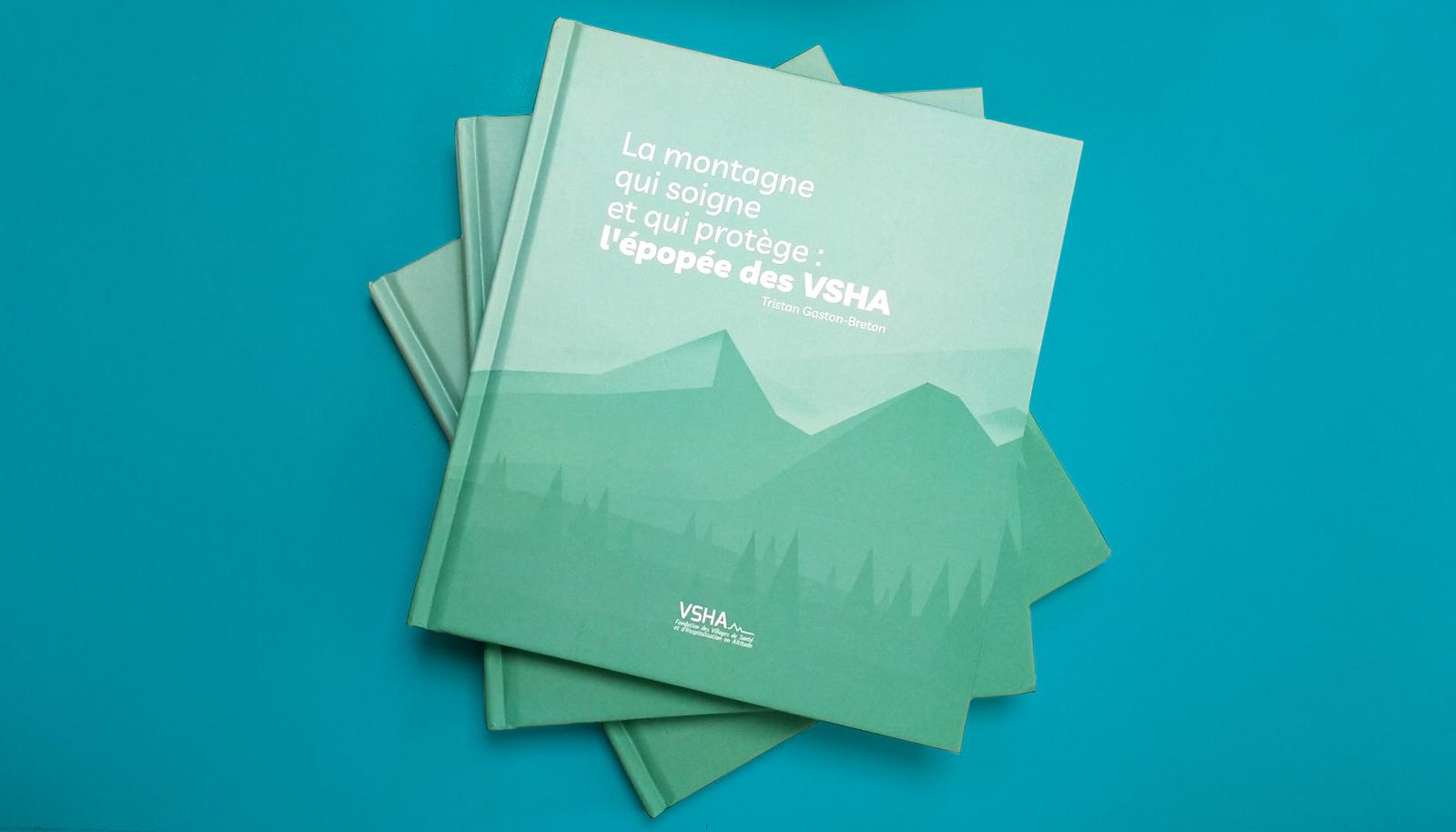 VSHA-Livre-01